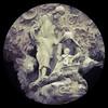 barcelona (christian gittings) Tags: barcelona spain canoneos350d travel city people sculpture art sagradafamilia gaudi church statue 3d christiansitesandsymbols marble christmas