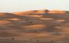 sahara sunrise 1 (H o g n e) Tags: drâatafilalet morocco ergchebbi dunes sahara desert sunrise merzouga