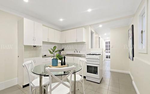 9 Davies St, Leichhardt NSW 2040