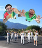 November 23, 2017 (12) (gaymay) Tags: california desert gay love palmsprings riversidecounty coachellavalley sonorandesert thanksgiving macysballoonparade balloon balloonhandlers