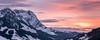 DSC_1511 (Landscape daynnight) Tags: panorama panoramic pano sunset mountains scene scenery landscape landmark switzerland swissalps alps alpstein flickers best flick