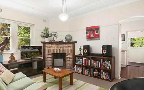 10 Julian St, Willoughby NSW 2068
