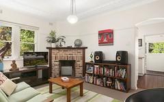 10 Julian Street, Willoughby NSW