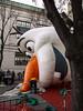 20171122 Olaf (chromewaves) Tags: olympus omd em10 mark ii m43 micro four thirds mzuiko 25mm f18 newyorkcity macys thanksgiving day parade balloon inflation upper west side uws