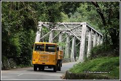 7351 - Kallar Bridge (chandrasekaran a 44 lakhs views Thanks to all) Tags: bridge kallar nilgiris tamilnadu india canoneos6dmarkii tamronef28300mm