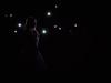 2393 - Giulietta (Diego Rosato) Tags: giulietta juliet romeojuliet romeogiulietta teatro theather fuji x30 rawtherapee controluce backlight