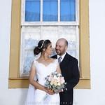 Aline + Diogo siga: @sidneydealmeidafotografo #Casamento #Ensaio #BoraCasarOPovo #CasarOliveira #Gratidao24por7 http://ift.tt/1m4VtMz thumbnail