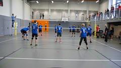 U18 - 26.11.2017