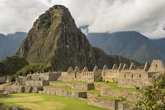 Machu Picchu (22).jpg