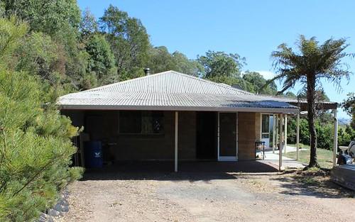 84 Peak Hill Road, Bega NSW