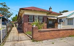 2 Wilton Street, Merewether NSW