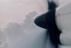 Skies Above 1.0 | Nikon FE2 | Nikkor 50mm (f1.8) (IG @ Meandergraph) Tags: thailand krabi bangkok chiangmai phuket kohsamui travel asia southeastasia streetphotography film analog 35mm filmphotography nikon nikonfe2 nikkor50mm 50mm