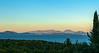 Distant Hills of Lefkas & Meganissi (View from Hotel Almyra - Fiskardo Kefelonia - Greece) Cross Process Effect (Panasonic Lumix LX15 Compact) (markdbaynham) Tags: greece greek hellas hellenic ithica hills sea crossprocess gr sky landscape view panasonic lumix lumixer 1 1inch compact lx15 lx dmclx15 lx1015