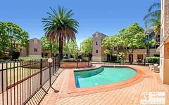14/68 Macarthur Street, Parramatta NSW