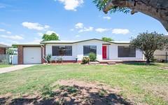 32 Claret Avenue, Muswellbrook NSW