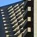 Embarcadero Center - John Portman architect