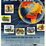 B.O.A.C. - 1954 thumbnail