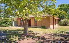 2 Kennewell Place, Richardson ACT
