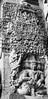 Chennakeshava Temple #19 (Suman Chatterjee) Tags: belur hassan karnataka india chennakeshava temple hoysala 11thcentury tourism sumanchatterjee
