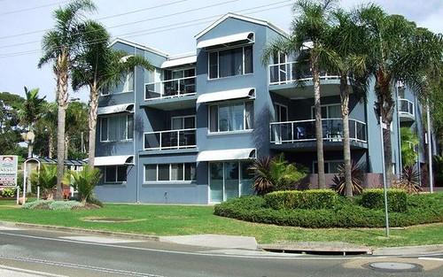 9/17 Golf Avenue, Mollymook NSW 2539