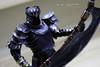 yhrm-03 (FaCharius) Tags: makeatripwithamod mtwm darksouls darksouls3 lord cinder custom toy toyphotography bandai yhorm giant