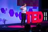 TED@Merck at Hear East, November 28, 2017, London, UK. Photo: Photographer Paul Clarke for TED (paul_clarke) Tags: ted tedinstitute tedmerck merck institute event conference heareast london uk