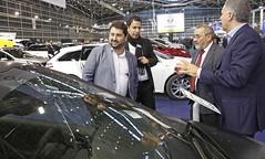 Feria del Automovil 38