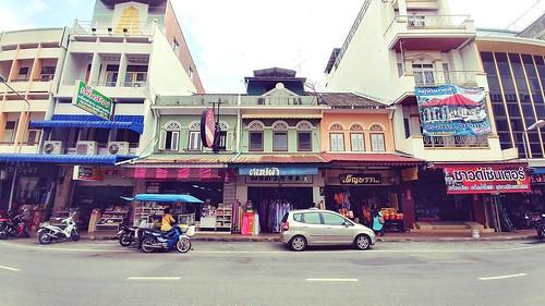 trang - thailande 3