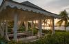 I can still remember the Jamaican sunsets (CrisssFotos) Tags: canon5dmarkiii summer2017 sunset tamron2470mmf28 jamaica beautiful skies cabana beach grand palladium lady hamilton sea bre