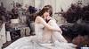 OLYMPUS OM-D E-M1 (張瑋麟) Tags: 婚紗創作 wedding olympusomdem1 omd olympus m714mm m43 md md凱蒂 人像創作 人像外拍 人像本事 台南 乾燥花 女孩 婚紗攝影 婚紗寫真