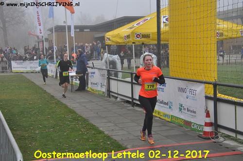 Oostermaetloop_Lettele_02_12_2017_0223