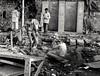 Street life............... Peoples taking bath in delhi  roadside waterlogging ......... #bathing #bath #people #road #roadside #delhi #waterlogged #delhiwaterlogging #photojournalism #newdelhi #india #dailylife #everydayeverywhere #photooftheday #feedbac (deepakchauhan9) Tags: indiaphotosociety instameet indiantradition indiaphototproject spotlightshots photojournalism black delhi everydayeverywhere roadside reposter delhiwaterlogging dailylife instagram waterlogged photooftheday road indiapicture newdelhi gettyimages instame repostapp repost insta instagood gettreportag bathing spot india bath instamood feedbackfriday people