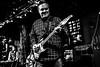 20171201 FB4A5125 (Rob Chickering) Tags: barband leeharveys livemusic pettytheft tompetty dallas texas unitedstates