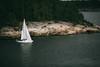 Sailing (Jonas Tana) Tags: sailing boat archipelago finland turku åbo suomi summer sommar kesä 135mm 1352l