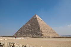 Piràmid (Porschista) Tags: elcairo giza egipte piràmid pirámide
