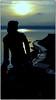 Silhouetten (9) (fotokunst_kunstfoto) Tags: silhouette silhouett silhouetten schattenbilder umriss kontur konturen schattenriss