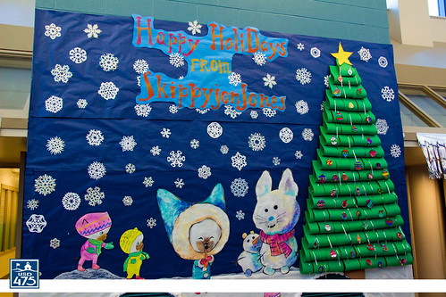 """Ware Winter Wonderland • <a style=""""font-size:0.8em;"""" href=""""http://www.flickr.com/photos/150790682@N02/38771640961/"""" target=""""_blank"""">View on Flickr</a>"""