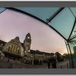 Metz aprem 2017 11 -178 lr res HD thumbnail