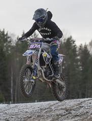 DSC_1631 (Hagmans foto) Tags: uringe motocross motox mx dirtbike