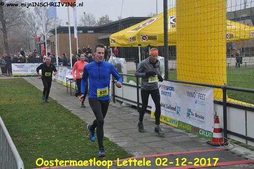 Oostermaetloop_Lettele_02_12_2017_0471