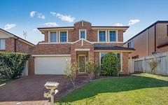 9 Blythe Avenue, Glenwood NSW