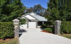 5A Elmswood Ct, Bundanoon NSW