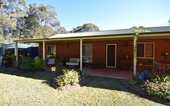 70 Spotted Gum Drive, Tapitallee NSW