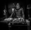 Food sellers (mcvmjr1971) Tags: 1116mm 2017 china d7000 hubeiprovince nikon sipo wuhan lenstokina mmoraes night people street tokina travel