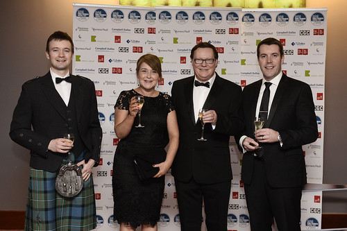 Herald Social: 2017 Family Business Awards -JS. Photo by Jamie Simpson