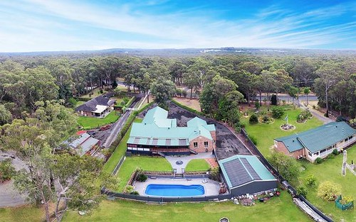 217 Island Point Road, St Georges Basin NSW