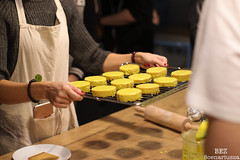 Warsztaty z Antonim-6642 (Bez Scenariusza) Tags: canon 50mm cookies cake christmas workshops people food photography tasty fotograf lodz nice energy positive