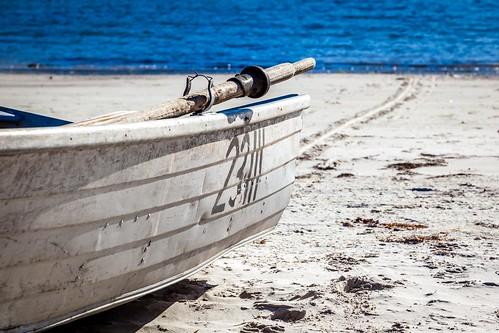 Port Arthur Beach-12