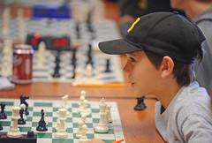 bv 191 chess 125 (District191) Tags: chess tournament metcalf