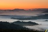2017_067 Amanecer en Cayon 2.0 (kgorka) Tags: gorkabarreras canon eos7d lowepro manfrotto mt055cxpro3 triopob4 piloña infiesto asturias quedada amanecer sunrise nubes clouds paisaje landscape